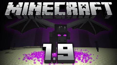 Minecraft 1.9 Free Download Cracked (Torrent)