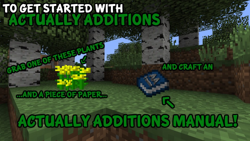 actually-additions-mod-2