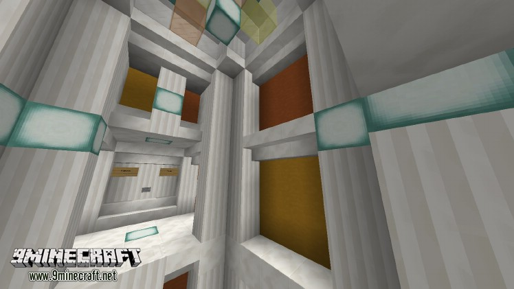 assisted-map-for-minecraft-2