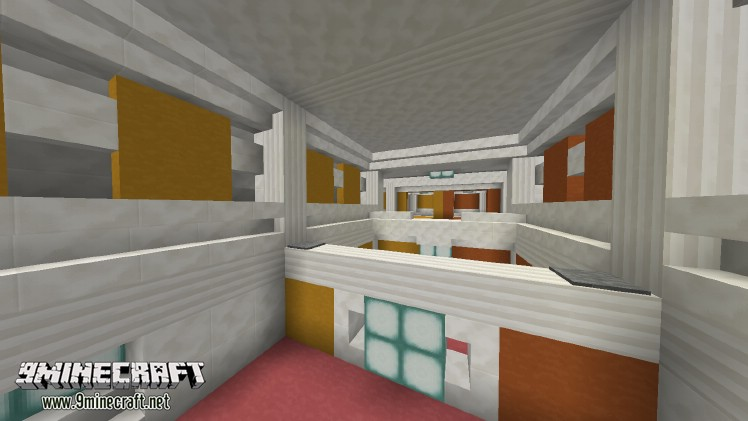 assisted-map-for-minecraft-3