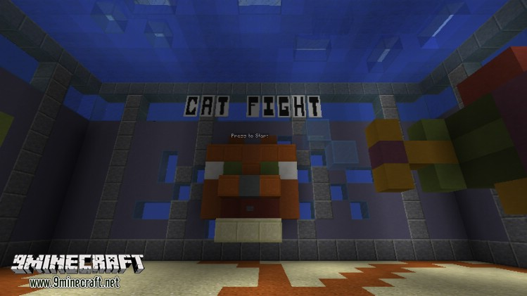 cat-fight-map-for-minecraft-2