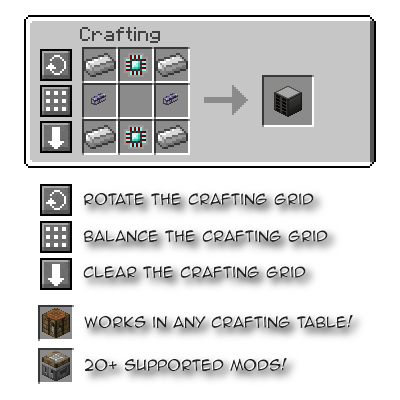 crafting-tweaks-mod-1