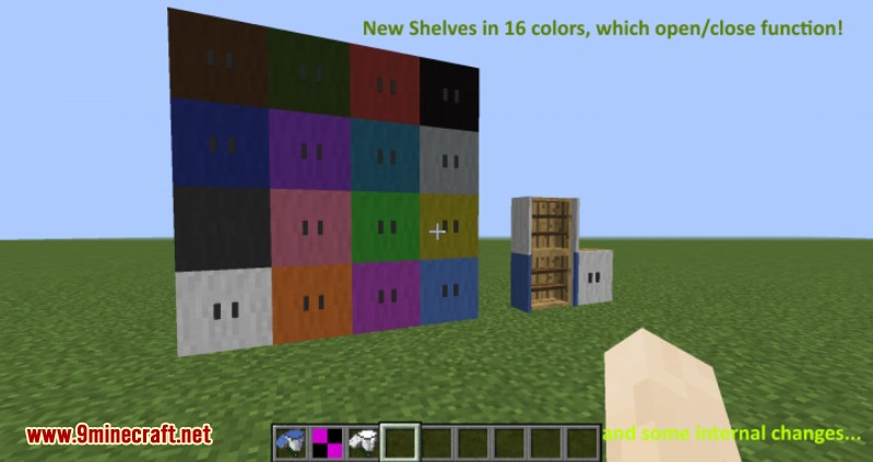 how to get mods on minecraft computer