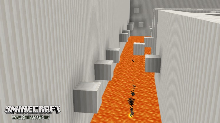 find-the-butter-map-for-minecraft-1