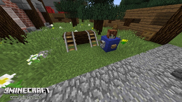 mystford-adventure-map-for-minecraft-1