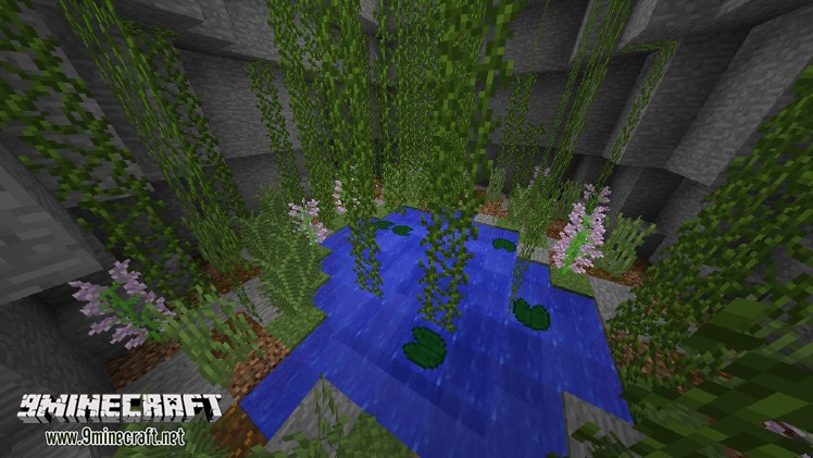 mystford-adventure-map-for-minecraft-4