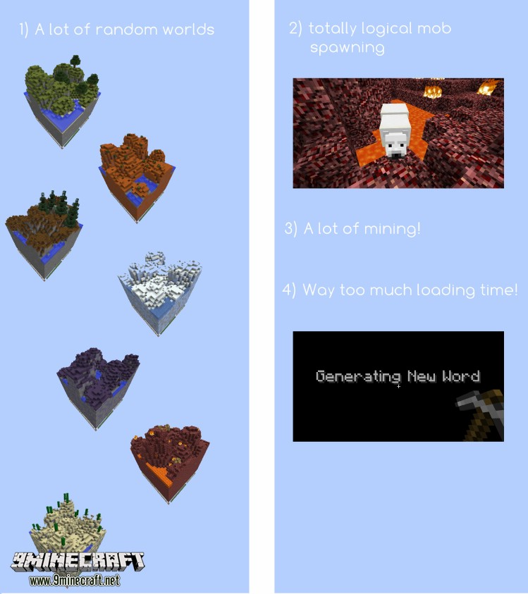new-world-survival-map-for-minecraft-1-1