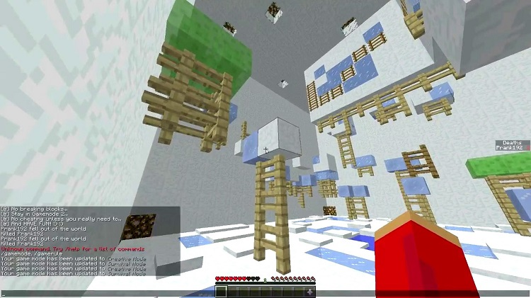 place-to-place-parkour-map-for-minecraft-1