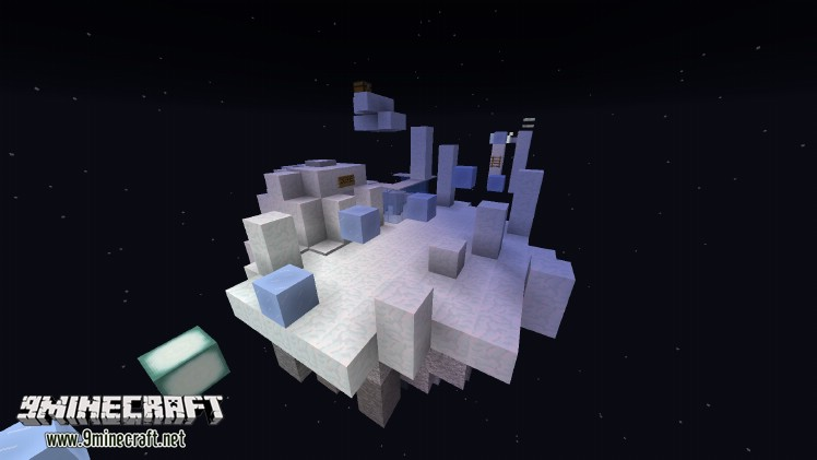 skyjump-basics-map-for-minecraft-1
