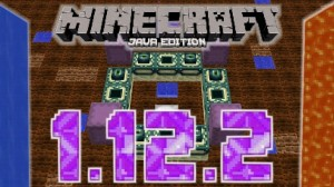 Minecraft 1.12.2 Download