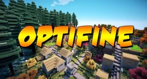 OptiFine HD 1.12.2 1.11.2 FPS Boost Shaders