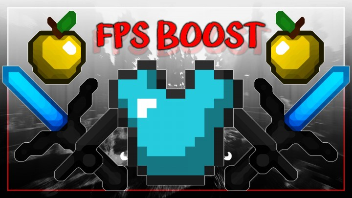 FPS-Boost-PvP-Resource-Pack-Logo