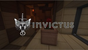 Minecraft Invictus Resource Pack 1.12.2/1.11.2 Download