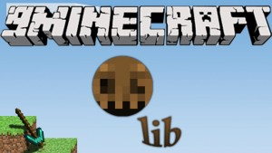 Minecraft WanionLib 1.12.1/1.11.2 Download
