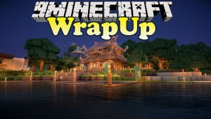 Minecraft WrapUp 1.12.2/1.11.2 Download