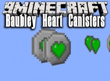 Baubley-Heart-Canisters-Mod