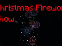 Christmas-Fireworks-Show-Map-Thumbnail