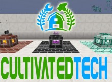 Cultivated-Tech-Mod