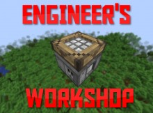 Engineers-Workshop-Mod