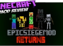 Epic-Siege-Returns-Mod-1024x576