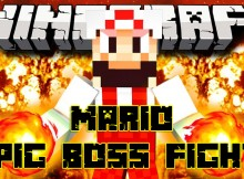 Mario-Pig-Boss-Fight-Map-Thumbnail