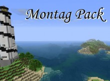 Montag-Resource-Pack