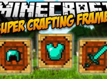 Super-Crafting-Frame-Mod