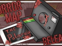 The-Polaroid-Map-Thumbnail