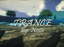 Trance-Resource-Pack