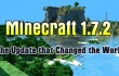 Minecraft 1.7.2 Official Download