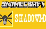 ShadowMC 1.12.2/1.11.2 Download