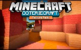 CoterieCraft Resource Pack 1.12.2/1.11.2 Download