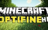OptiFine HD 1.8.3/1.8/1.7.10